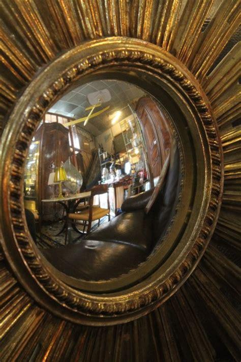 miroir de sorci 232 re en r 233 sine toulouse 31 antiquit 233 s