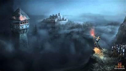 Age Empires Ii Soundtrack