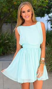 Flowy short dresses oasis amor fashion for Cute short dresses to wear to a wedding