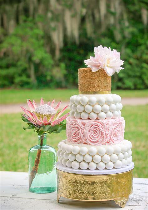 cake ball wedding cake cakecentralcom