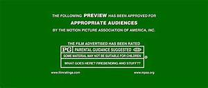 How Movies Are Rated (By the MPAA) | Stuff Worth Paken