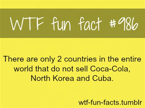 More Wtf Fun Facts Are Coming Here Funny Laws Weird