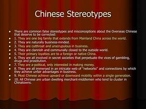 PPT - Chinese Educational Culture Vs. American Schools ...