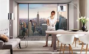 Gardinen Für Küche Esszimmer : beautiful gardinen f r k che esszimmer photos home design ideas ~ Sanjose-hotels-ca.com Haus und Dekorationen