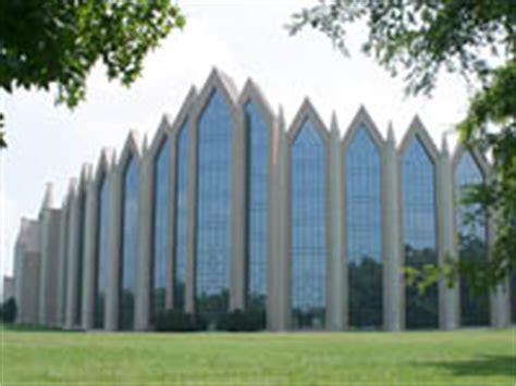 calvary church nc 310 | calvary church