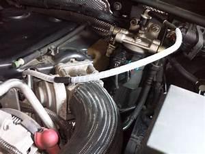 Gasoil Super U : coupure tuyau gasoil filtre rampe injecteurs page 2 ~ Medecine-chirurgie-esthetiques.com Avis de Voitures