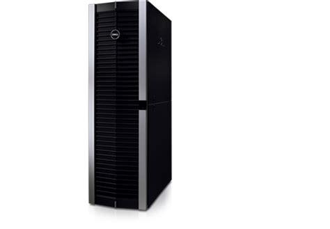 dell server rack dell poweredge 4220 rack enclosure