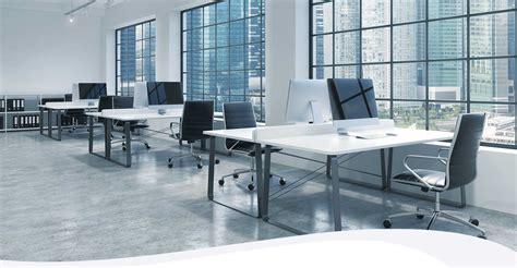 bureau fr vente de mobilier de bureau à et en essonne