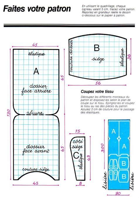comment nettoyer les sieges auto en tissu 17 meilleures idées à propos de housses de siège de