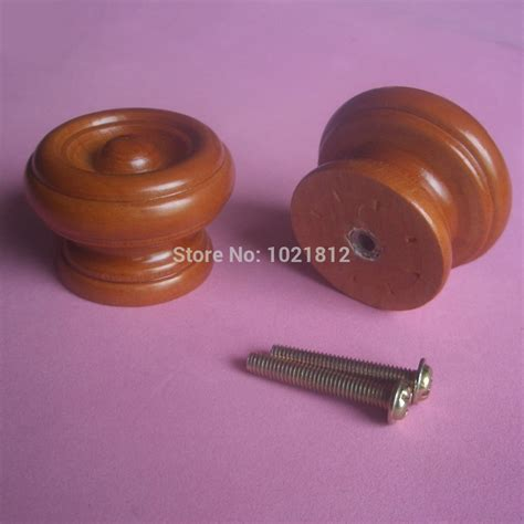 cheap cabinet knobs in bulk wooden cabinet knobs wholesale buy wooden knobs cabinet