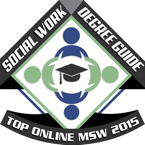 Top 25 Msw Online Programs 2018  Social Work Degree Guide. How To Create A Free Game Website. Santa Fe Hyundai 2014 Price Hp 34401a Manual. Divorce Laws In Michigan Email Filter Outlook. Best Web Hosting For Blogs Free Seo Services. Unabridged Audiobook Meaning. Architecture Online Degrees Mary Riepma Ross. How To Restore Pc To Previous Date. Personal Loan For Home Purchase