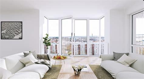 home interior window design window interior design tips for your beautiful home