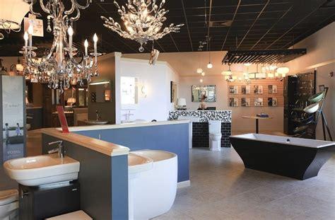 Kitchen And Bath Showrooms Massachusetts  Dandk Organizer