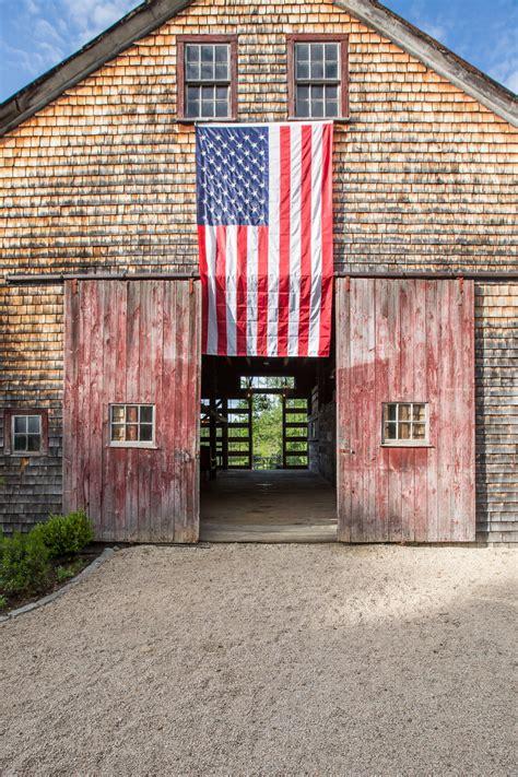 country exterior  design ideas remodel  decor