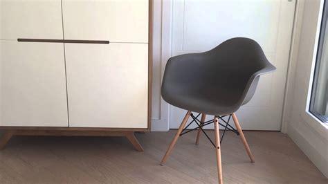 chaise daw pas cher chaise design sélection de chaises design pas chère et originales