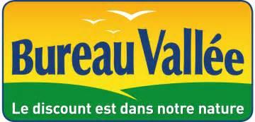 Bureau Vallee Epagny 74 by Le Conseil De Kathy Bureau Vall 233 E Saint Maximin