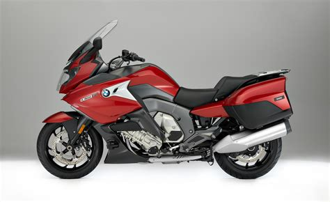 Bmw Motorrad Usa Releases Pricing And Updates For Select