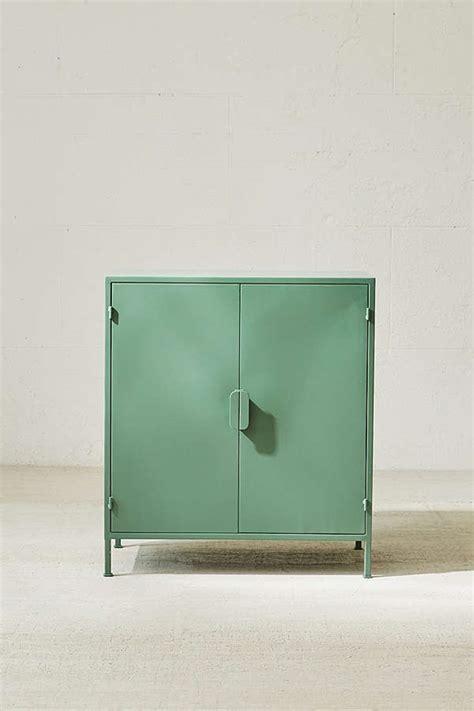 vintage metal storage cabinet metal storage cabinets for any purpose indoor outdoor