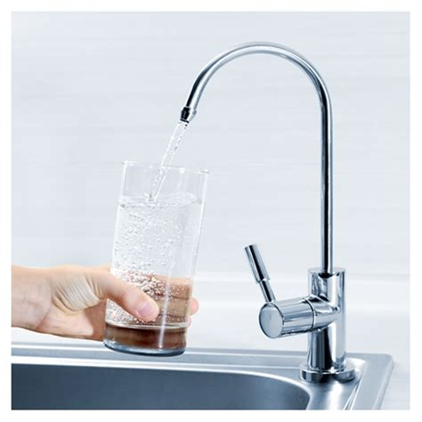 best sink material for well water faucet c ufaucet modern best stainless steel brushed
