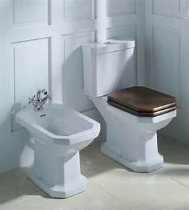 Duravit 1930 Wc Sitz : bathrooms2u products ~ Eleganceandgraceweddings.com Haus und Dekorationen