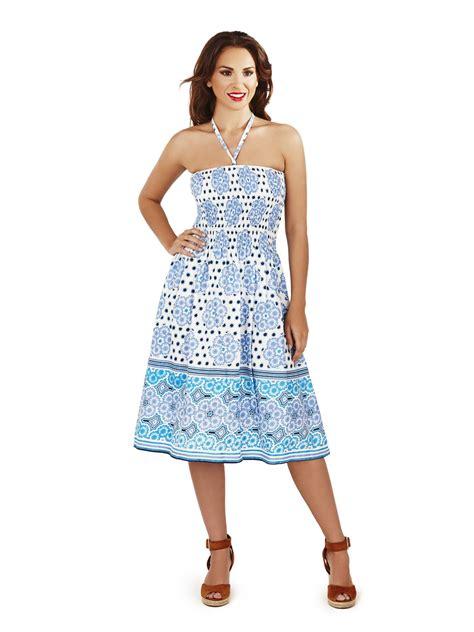 dresses for misses pistachio womens summer dress 3in1 knee