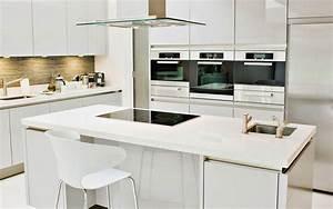 Cucine Con Piano Cottura Angolare Canebook Us Canebook Us