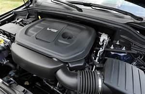 Jeep Grand Cherokee Debuts Revised V6  U2013 Wheels Ca