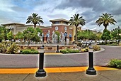 Roseville, CA | 2018 Best Places to Retire | Livability