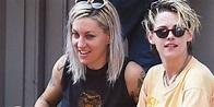 Dylan Meyer Screenwriter Bio, Wiki, Age, Kristen Stewart ...