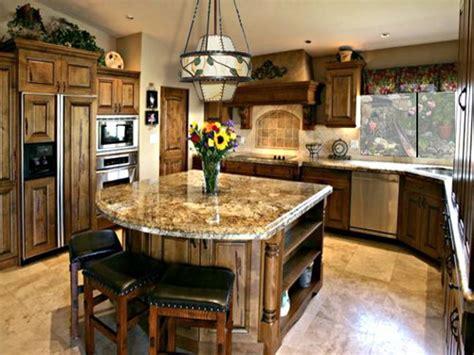 remodeling ideas    boring kitchen