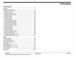 Xerox Workcentre M123 M128 Pro