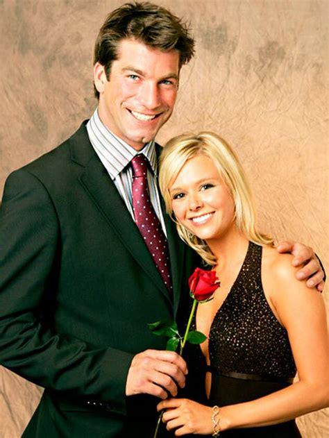 The Bachelor Season March From Brief History