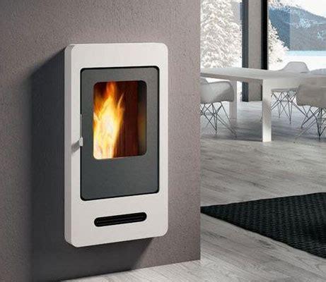 piazzetta p wood pellet stove buy piazzetta stoves