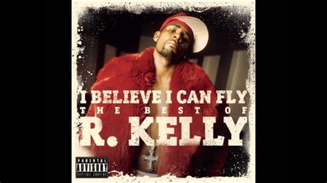 kelly     fly radio edit youtube
