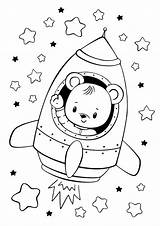 Cute Coloring Pages Cuties Bonton Bojanke Malvorlagen Books Printables Animal Disney Print Ausmalbilder Ausmalen Bontontv Za Kostenlose Malbuch Slatkice Vorlagen sketch template