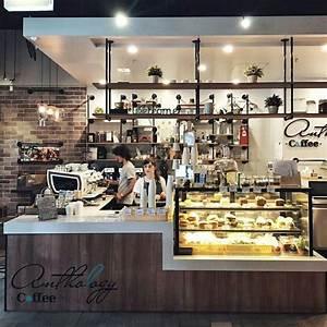 Best 25+ Cafe counter ideas on Pinterest Cafe bar
