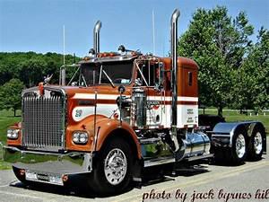 Pin by Mark Gepner on Trucks | Pinterest | Rigs, Biggest ...