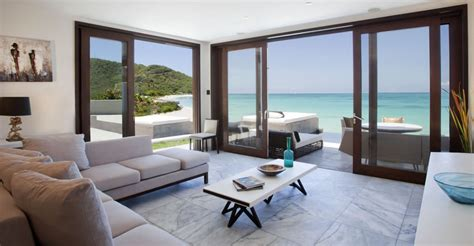 Appartments For Sale by 1 Bedroom Apartments For Sale Fryes Antigua 7th
