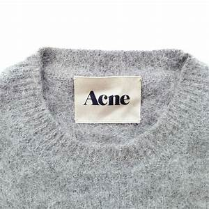 best 25 clothing labels ideas on pinterest With clothing identification labels
