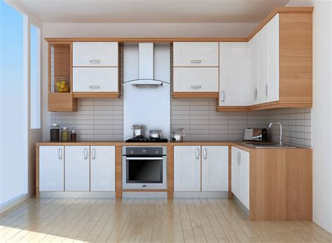 cheap white kitchen cabinets kitchens orkney cheap kitchens orkney kitchen units 5354