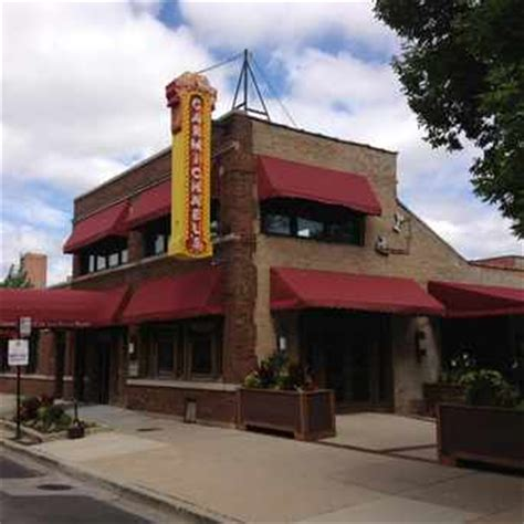 Chicago Steak Houses - near west side chicago apartments for rent and rentals