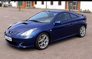Toyota Celica T23 : 2003 toyota celica t23 pictures information and ~ Jslefanu.com Haus und Dekorationen
