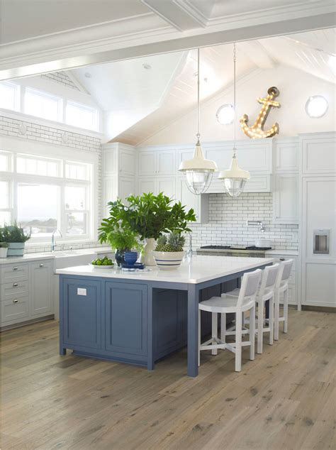 california kitchen design 20 amazing inspired kitchen designs interior god 1956