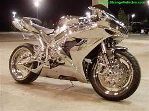 La Plus Belle Moto Du Monde : la plus belle moto du monde y nn l ~ Medecine-chirurgie-esthetiques.com Avis de Voitures