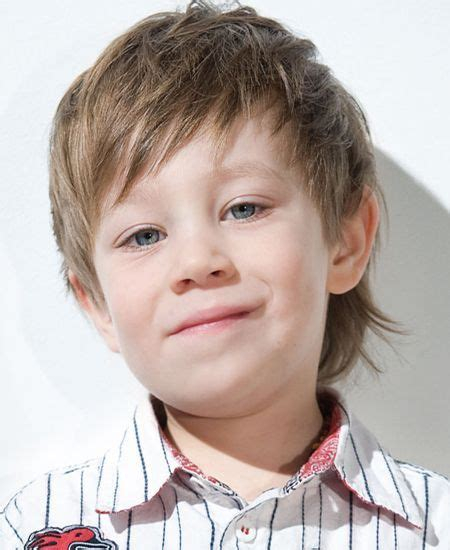 Small Boy Hairstyle by Boys Haircuts Hairstyles For Baby Boys