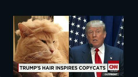 Memes Trump - feeling meme ish donald trump comedy galleries donald trump paste