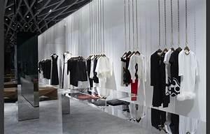 Boutique Gadget Paris : glamshops visual merchandising shop reviews victoria beckham s flagshipstore opens at dover ~ Preciouscoupons.com Idées de Décoration