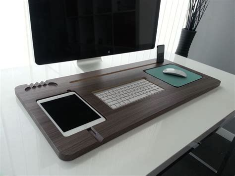 cool things for desk 63 best images about cool things for your office on
