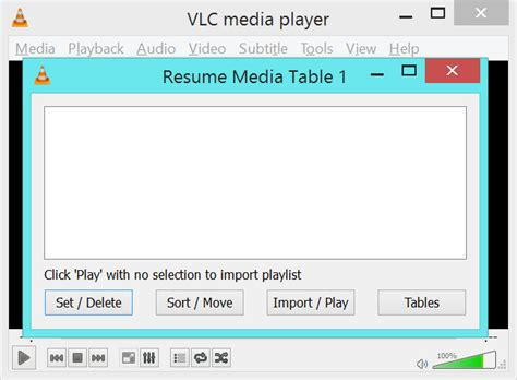 vlc has extensions here s what you can do with them