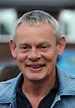 Everything you need to know about Martin Clunes — Yours